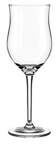 Degustare il vino scegliere il bicchiere giusto for Bicchieri tulipano