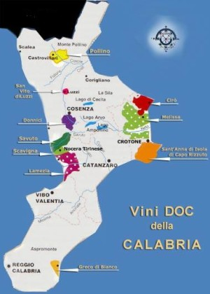vini-doc-Calabria