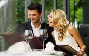 ristorante-clienti-e-cartavini3